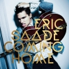 Dalpremier: Eric Saade — Coming Home