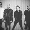 Dalpremier: Fall Out Boy - Immortals