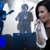 Dalpremier: Fall Out Boy – Irresistible ft. Demi Lovato