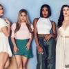Dalpremier: Fifth Harmony – Angel