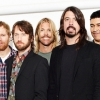 Dalpremier: Foo Fighters - Something From Nothing