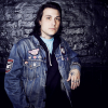 Dalpremier: Frank Iero And The Patience – No Fun Club