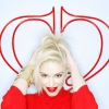 Dalpremier: Gwen Stefani - Spark The Fire