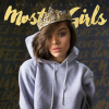 Dalpremier: Hailee Steinfeld - Most Girls