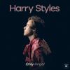 Dalpremier: Harry Styles – Sweet Creature