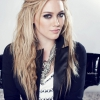Ősszel érkezik Hilary Duff legújabb albuma