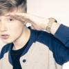 Dalpremier: Isac Elliot - Tired of Missing You