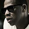 Dalpremier: Jay-Z ft. Justin Timberlake - Holy Grail