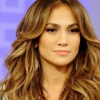 Dalpremier: Jennifer Lopez — I Luh Ya Papi
