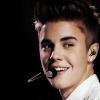 Dalpremier: Justin Bieber - All That Matters
