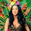 Dalpremier: Katy Perry — Dark Horse