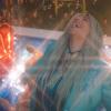 Dal– és klippremier: Kesha – Learn To Let Go