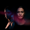 Dalpremier: Kygo – It Ain't Me feat. Selena Gomez