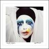 Dalpremier: Lady Gaga — Applause