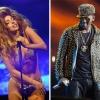 Dalpremier: Lady Gaga feat. R. Kelly - Do What U Want