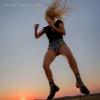 Dalpremier: Lady Gaga - Perfect Illusion