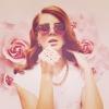 Dalpremier: Lana Del Rey – High By The Beach