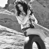Dalpremier: Lana Del Rey — Ride