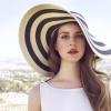 Dalpremier: Lana Del Rey — West Coast