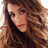 Dalpremier: Lea Michele - On My Way