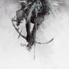 Dalpremier: Linkin Park - Until It's Gone