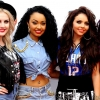 Dalpremier: Little Mix – Hair