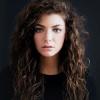 Dalpremier: Lorde – Liability