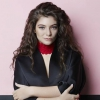 Dalpremier: Lorde - Yellow Flicker Beat