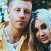 Dalpremier: Macklemore feat. Kesha – Good Old Days