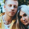Dalpremier: Macklemore feat. Kesha – Good Old Days