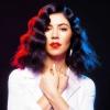 Dalpremier: Marina and the Diamonds – Forget