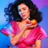 Dalpremier: Marina and the Diamonds - Froot