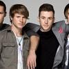 Dalpremier: McFly – Love Is On The Radio
