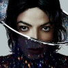 Dalpremier: Michael Jackson — Love Never Felt So Good