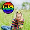Dalpremier: Miley Cyurs – Inspired