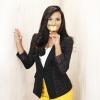 Dalpremier: Naya Rivera - Sorry