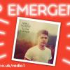 Dalpremier: Niall Horan – Slow Hands