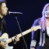 Dalpremier: Nick Jonas ft. Demi Lovato - Avalanche