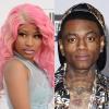 Dalpremier: Nicki Minaj - Yasss Bish! (feat. Soulja Boy)