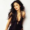 Dalpremier: Nicole Scherzinger - Run