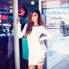 Dalpremier: Nicole Scherzinger - Your Love