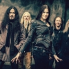 Dalpremier: Nightwish – Shudder Before The Beautiful