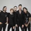 Dalpremier: Of Mice & Men – Contagious