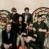 Dalpremier: Of Monsters and Men – Crystals