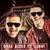 Dalpremier: Omar Acedo ft. Lenny – Pa' Que Te Enamores