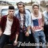 Kiszivárgott a One Direction új dala