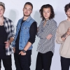 Dalpremier: One Direction – End Of The Day