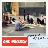 Dalpremier: One Direction - Story of My Life