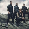 Dalpremier: Papa Roach - Broken As Me