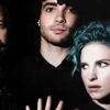 Dalpremier: Paramore - Tell Me It's Okay